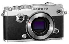 olympus pen F[4]