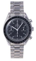 (オメガ)腕時計