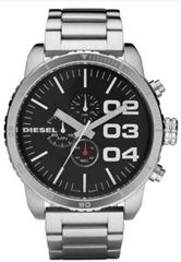 ディーゼル/腕時計