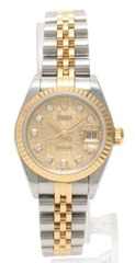 ロレックス 腕時計