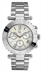 GC ゲス 腕時計